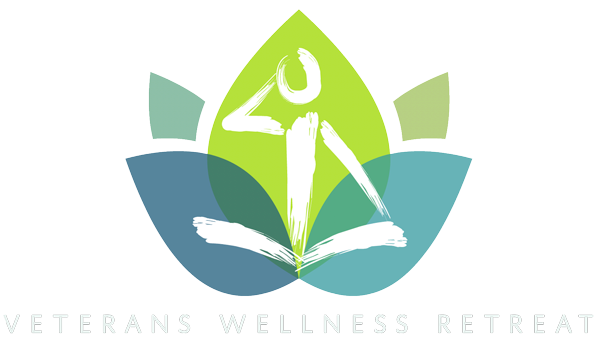 Veterans Wellness Retreat